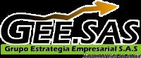 Grupo Estrategia Empresarial